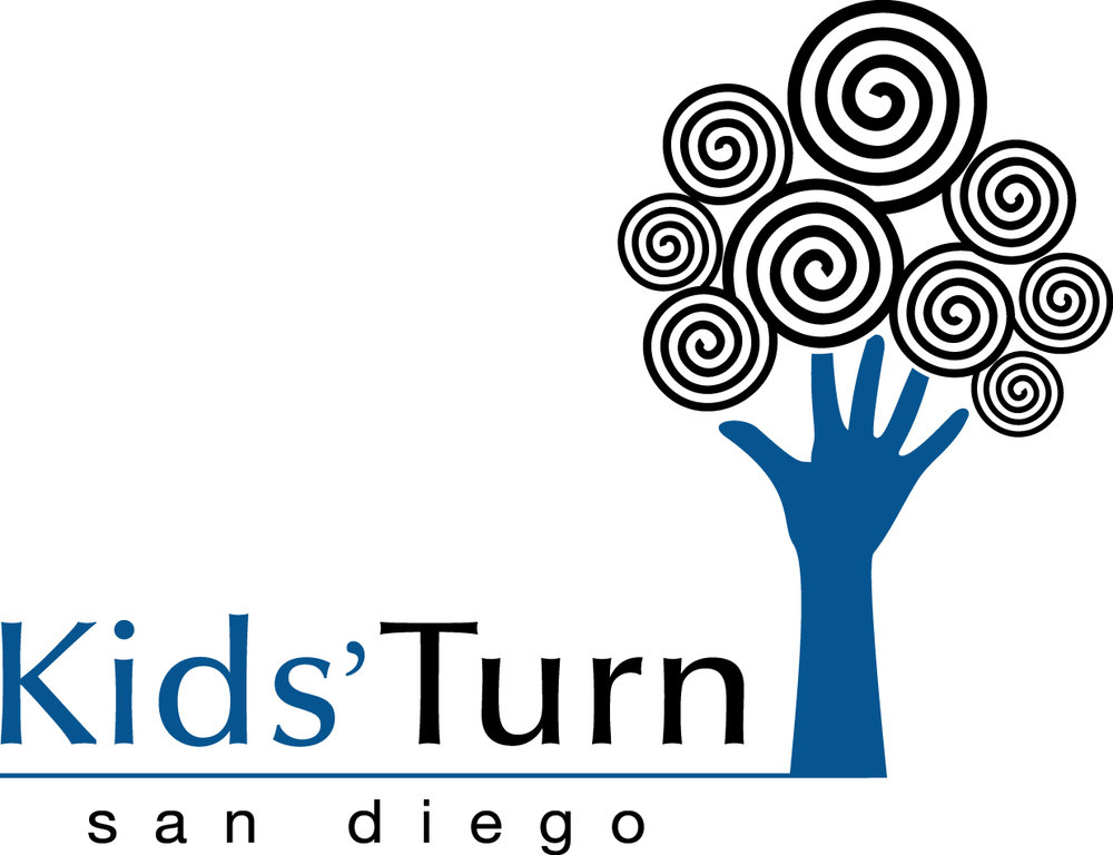Kids' Turn San Diego