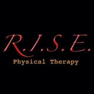 R.I.S.E. Physical Therapy