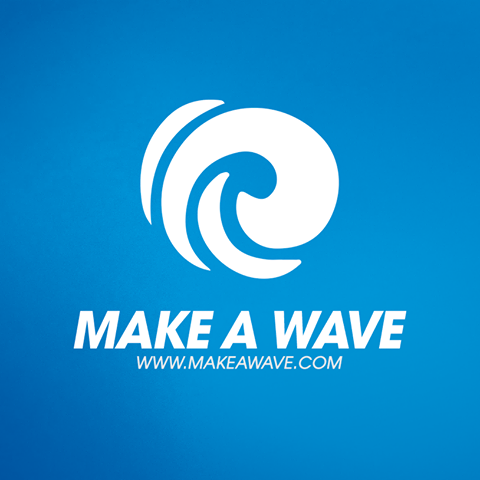 Make a Wave Foundation