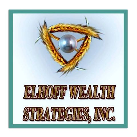 Elhoff Wealth Strategies