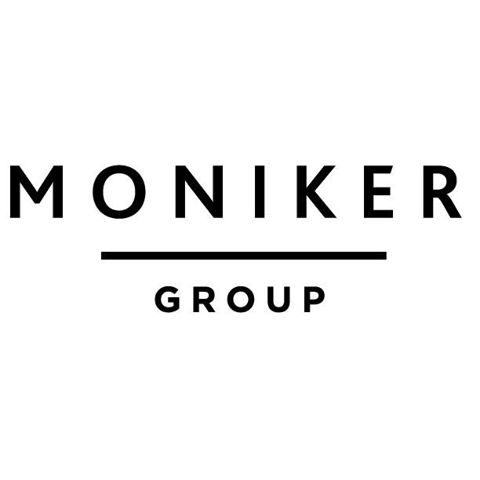 Moniker Group