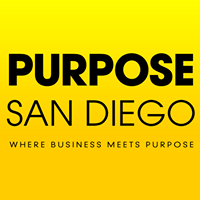 Purpose San Diego