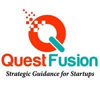 Quest Fusion