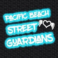 Pacific Beach Street Guardians