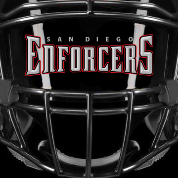 San Diego Enforcers