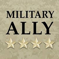 Military Ally