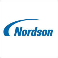 Nordson Corporation Foundation