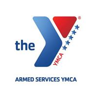 Armed Services YMCA San Diego