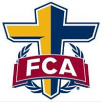 Fellowship for Christian Athletes