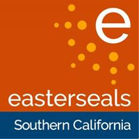easterseals Southern California