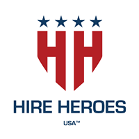 Hire Heroes USA San Diego