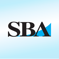 Small Business Association San Diego