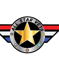 All Star Vets