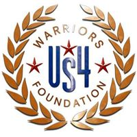 The US For Warriors Foundation