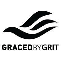 Graced By Grit