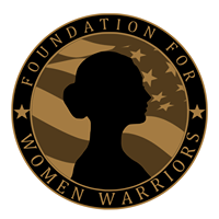 Foundation for Women Warriors