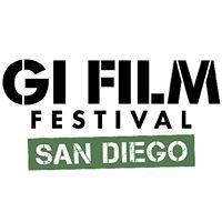 GI Film Festival San Diego