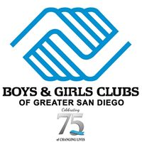 GREATER SAN DIEGO BOYS & GIRLS CLUB FOUNDATION