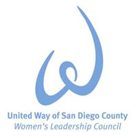 Women's Leadership Council | United Way of San Diego County