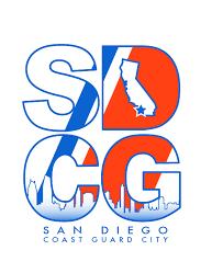 USCG Sector San Diego