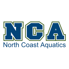 North Coast Aquatics