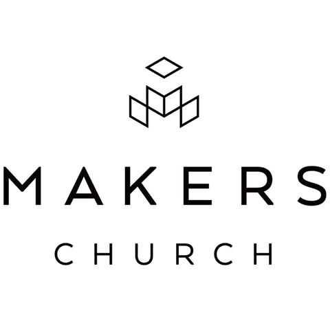 Makers Church