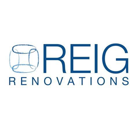 REIG Renovations