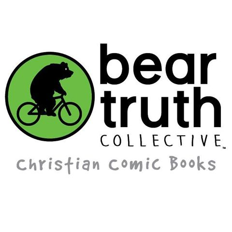 bear truth collective