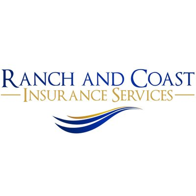 Ranch and Coast Insurance