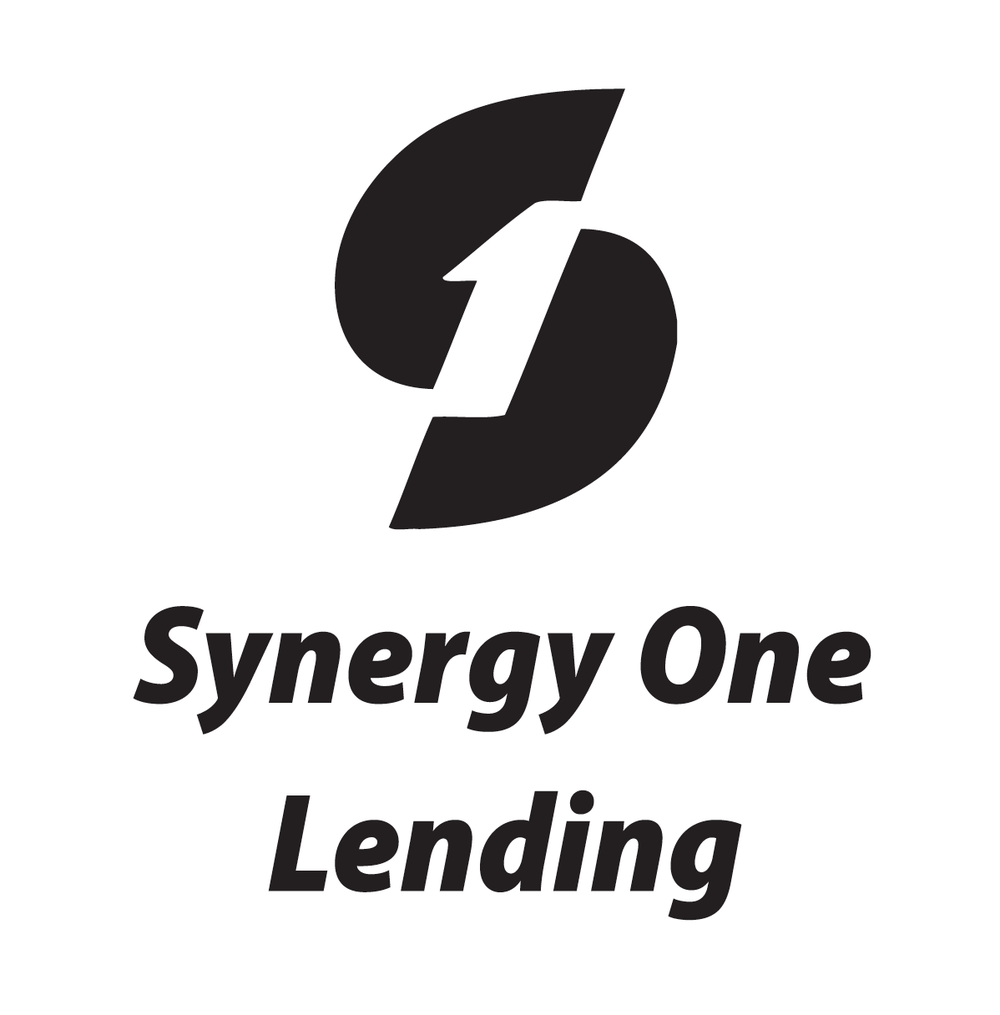 Synergy One Lending