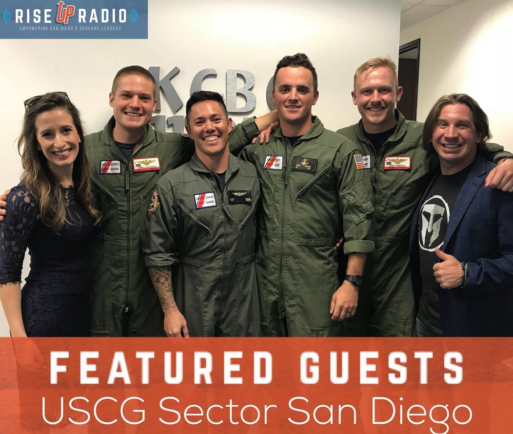 RISE UP RADIO EPISODE # 96 USCG.jpg