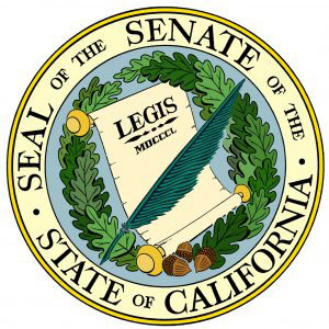 Seal_of_The_Senate_Of_The_State_Of_California.jpg