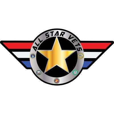 ALL STAR VETS.jpg
