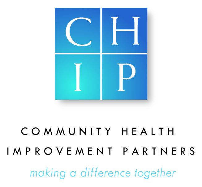 COMMUNITY HEALTH IMPROVEMENT PARTNERS.jpg