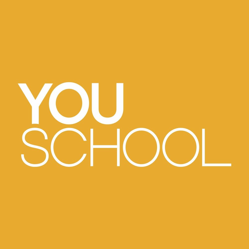 THE YOU SCHOOL.jpg