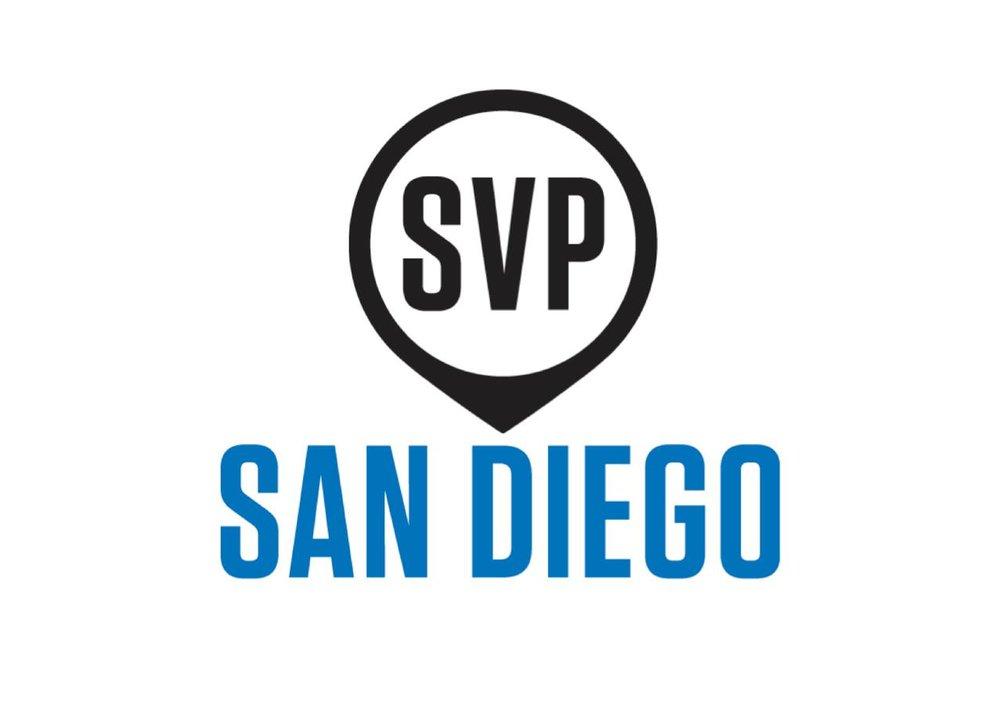 SDSVP.jpg