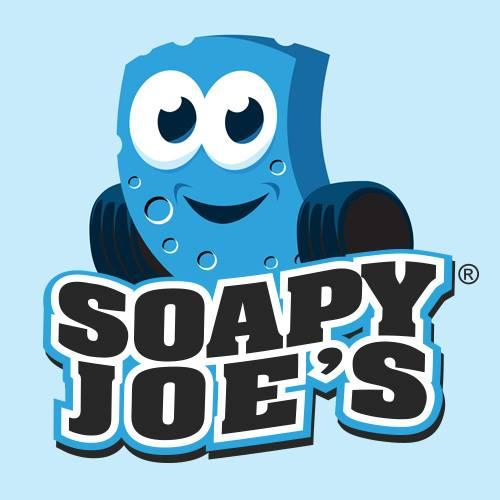 SOAPY JOE'S.jpg