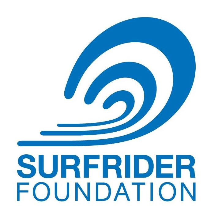 SURFRIDER FOUNDATION.jpg