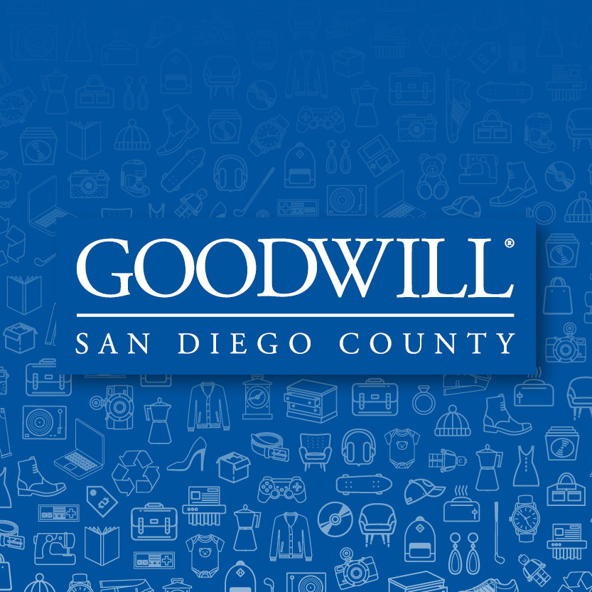 GOODWILL INDUSTRIES OF SAN DIEGO COUNTY.png