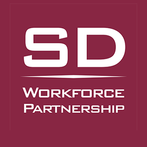 SAN DIEGO WORKFORCE PARTNERSHIP.png