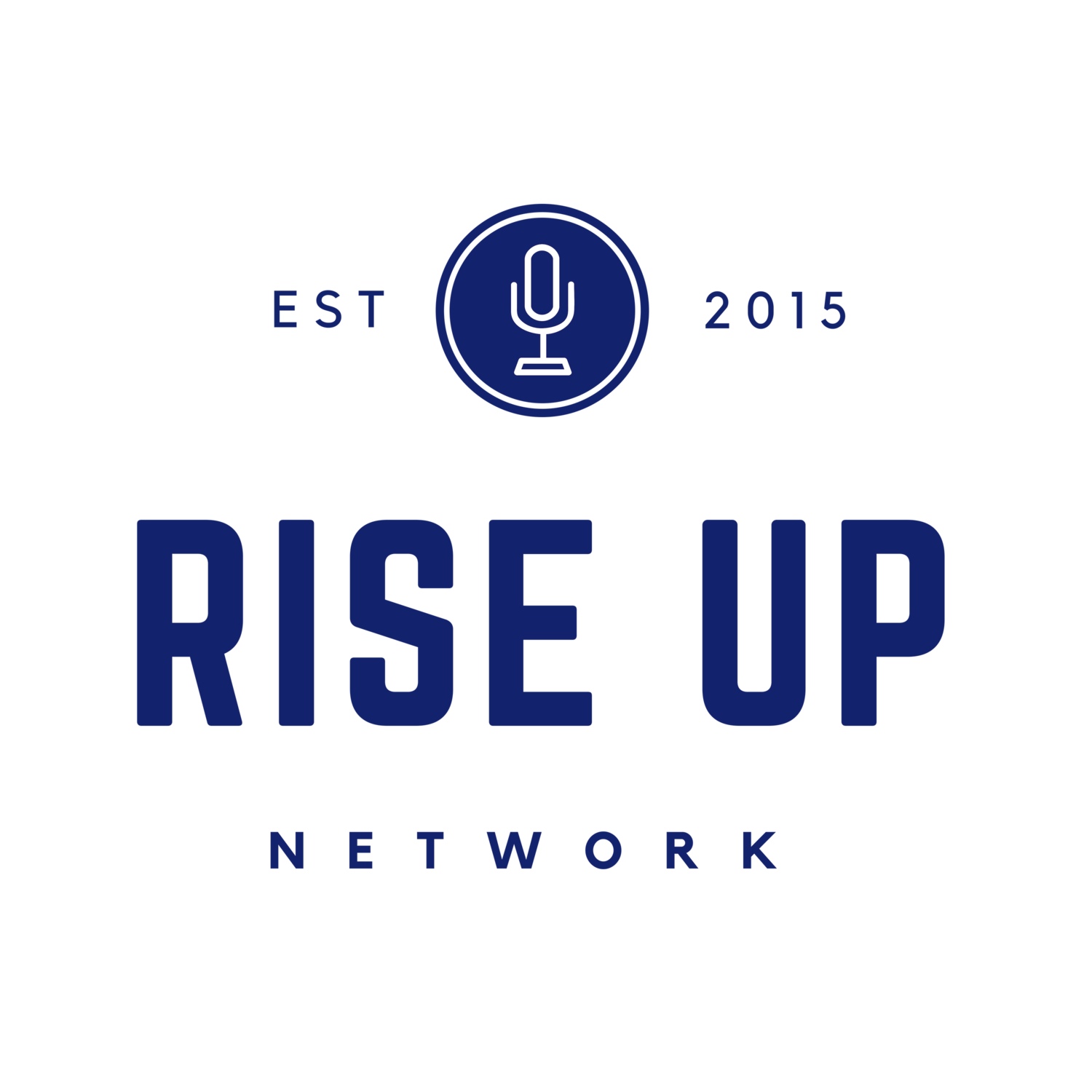 Rise Up Network