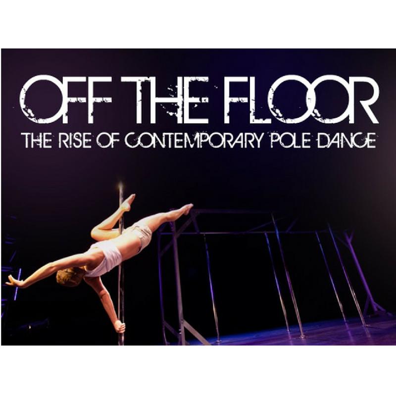 off the floor logo.png