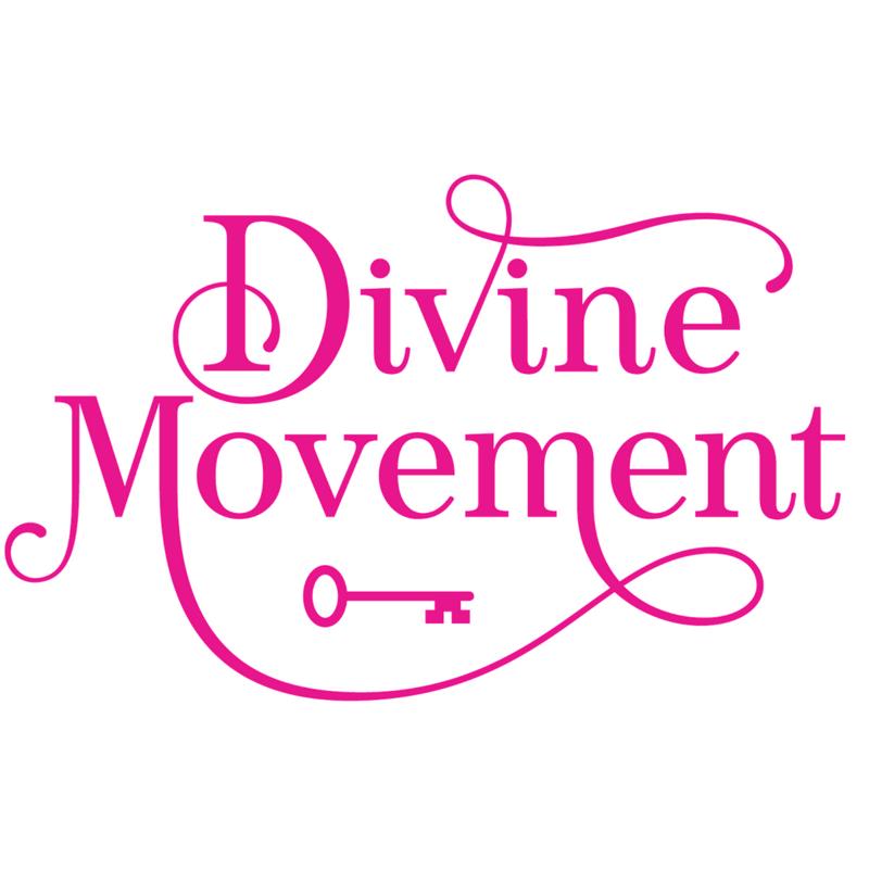 Divine Movement 800 x 800.png