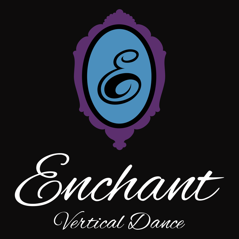 Enchant Dance.png