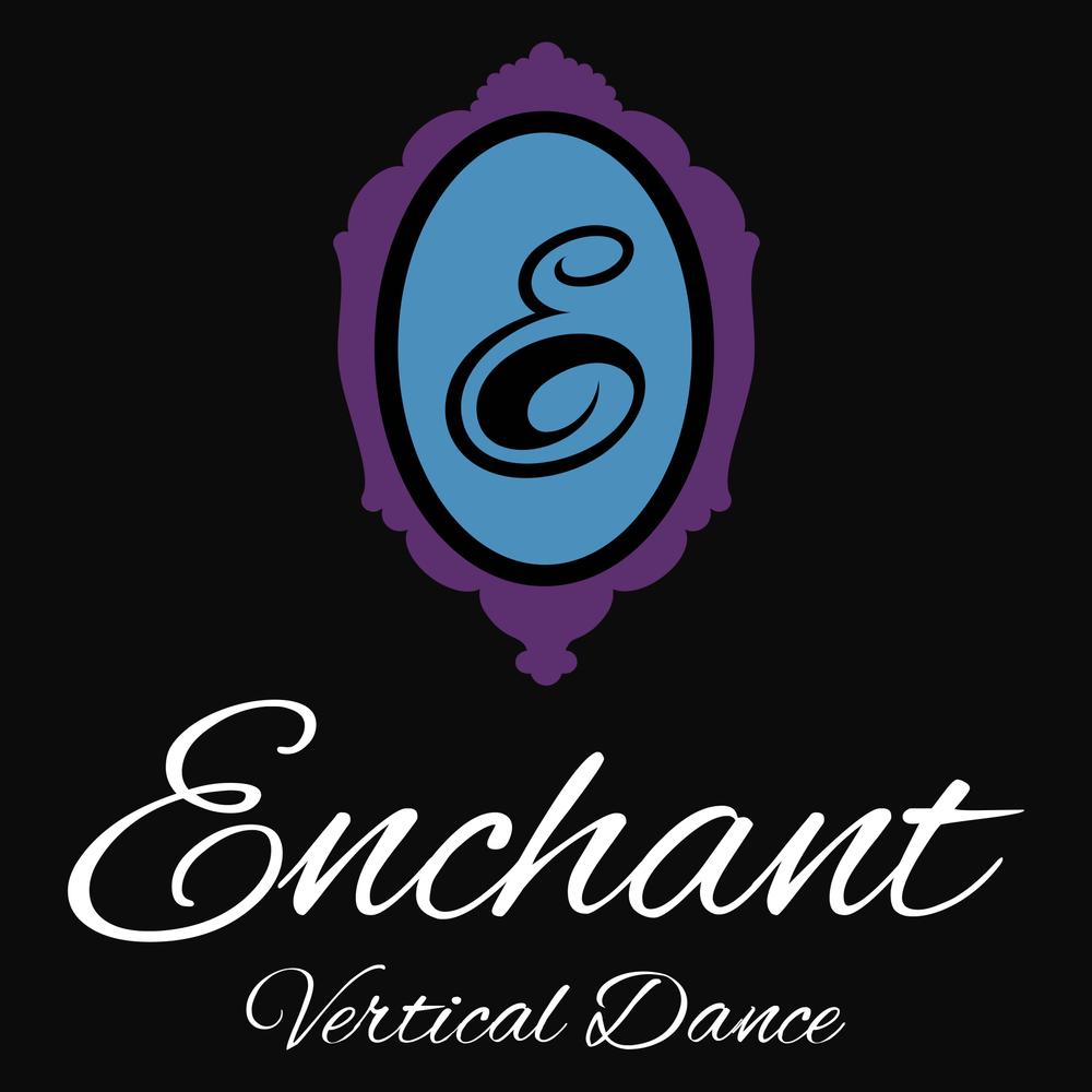Enchant Dance.png