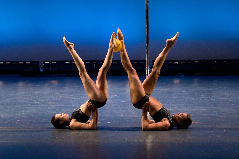 SWAAC2015-Elena & Marina