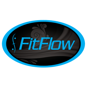 FitFlow.png