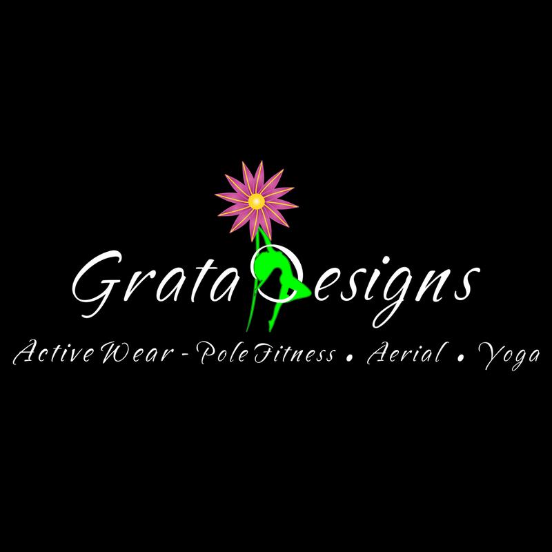 Grata Designs.png