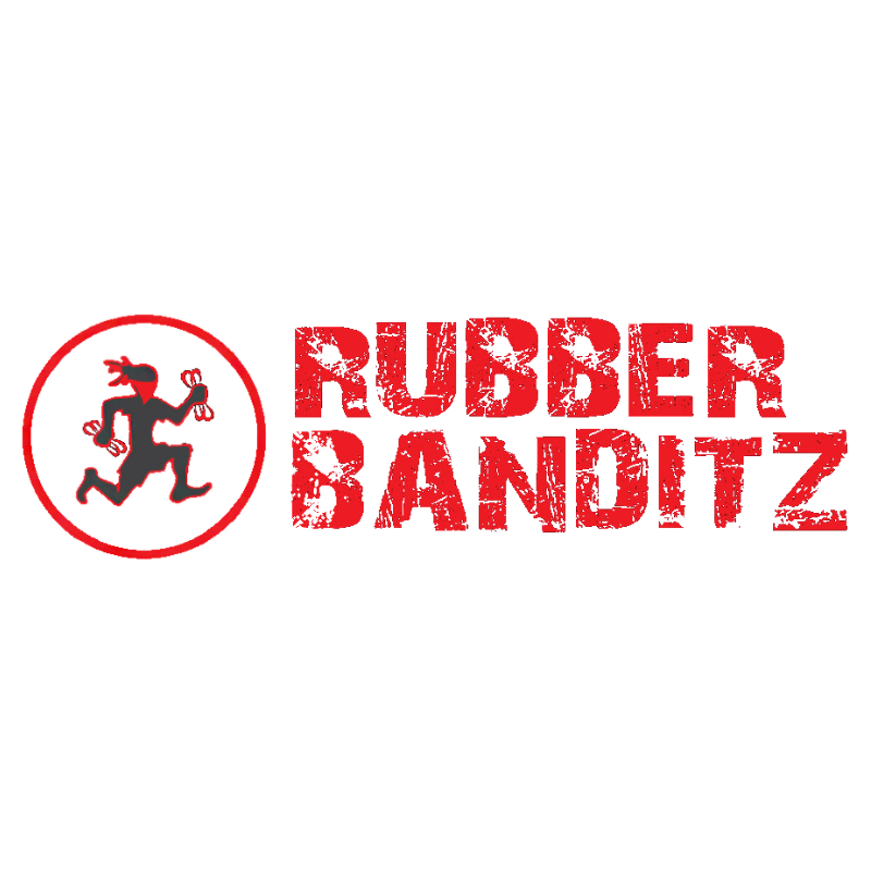 RubberBanditz.png