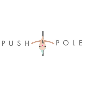 Push and Pole.png
